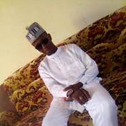 suleimana293231's profile photo