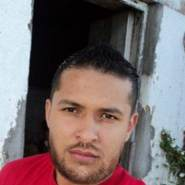 leonelr123's profile photo