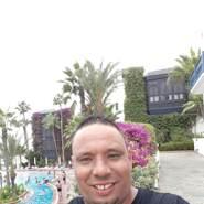 hafdim's profile photo