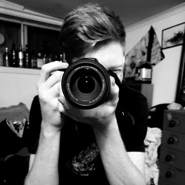 ezl4651's profile photo