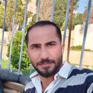 saifa4793's profile photo