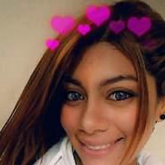dariannisa829294's profile photo
