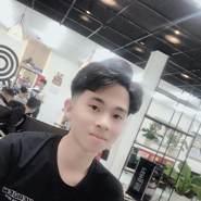 lamD3819's profile photo