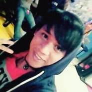 lao3707's profile photo