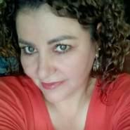 maryp387's profile photo