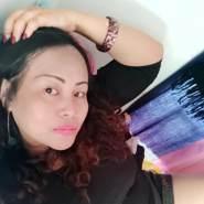 azahraj's profile photo