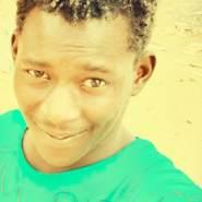 maatzr's profile photo