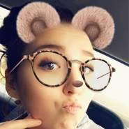katelync100860's profile photo