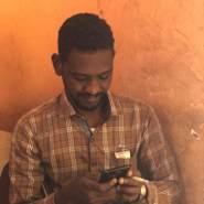 mosabe17's profile photo