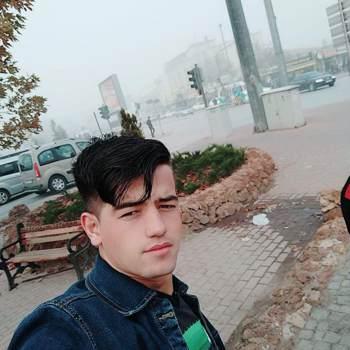 frshd06_Konya_Kawaler/Panna_Mężczyzna