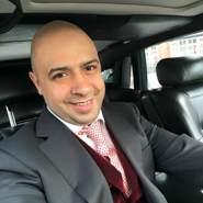 alhaddada680056's profile photo