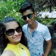 piyushp849102's profile photo