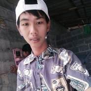 userthndj47390's profile photo