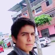 josepo137845's profile photo