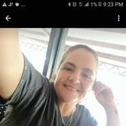 carmenp236's profile photo