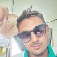 muhammads652813's profile photo