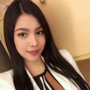 gracebea_0's profile photo
