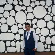 mehmetb189300's profile photo