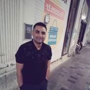 rizwana229's profile photo