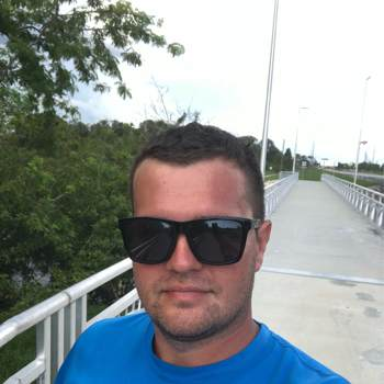 sergeyp862632_Florida_Single_Male