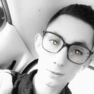 jordana667542's profile photo