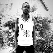 michaeldogo17's profile photo