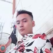 user_hm6035's profile photo