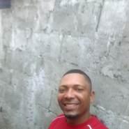 alejandror749210's profile photo