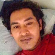 sitin43's profile photo