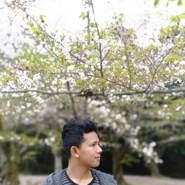 muhammadk248868's profile photo