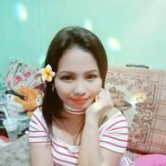 marynolle's profile photo