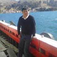 josem420's profile photo