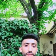husseinn373378's profile photo