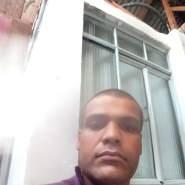 silvio51803's profile photo