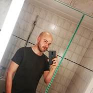 andrijam12's profile photo