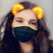 lillyb81686's profile photo
