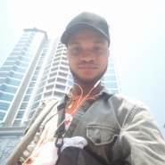 kojos748's profile photo