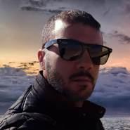 nordinek5's profile photo