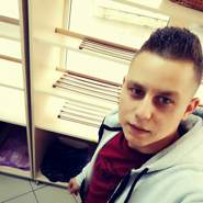 iulian435335's profile photo