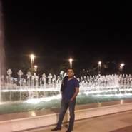 ilkine31's profile photo