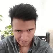 eth5954's profile photo