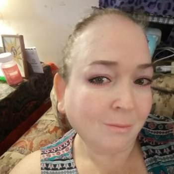 bmarlow50_Arkansas_Single_Female