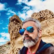 robertstefano's profile photo
