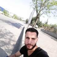 user_iz237's profile photo