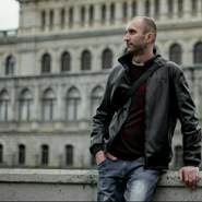 andreyk813575's profile photo