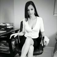 eva1427's profile photo