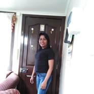 mariut3's profile photo