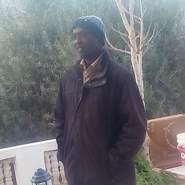 ndiaye874563's profile photo