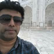 marcusa821913's profile photo
