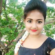 anushaa412844's profile photo